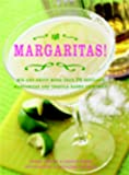 Margaritas!, Henry Besant and Andres Masso, 1844836185
