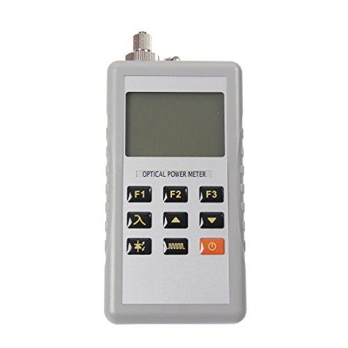10Gtek Optic Power Meter (-70dB~+10dB) by 10Gtek (Image #4)