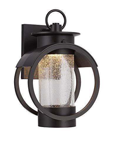 Designers Fountain LED32811-BNB Arbor - 7