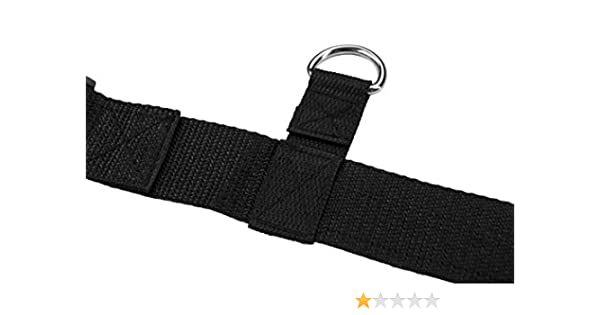 Car Seat Travel Strap To Convert Your Car Seat And Carry On Luggage
