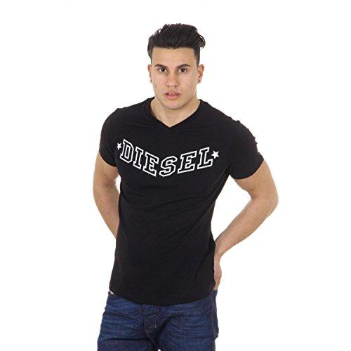 Diesel-mens-t-shirt-T-KRITIL-00SDG0-R091B-900