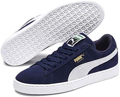 وسيم 2018 أحذية رياضية صفقات حصرية احذية puma