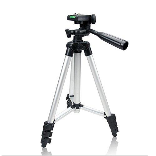 XuanPad Soporte para portátil, Altura Ajustable, rotación de 360 ...
