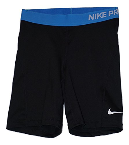 """Nike Pro Women's 7"""" Cool Training Compression Shorts Small"""