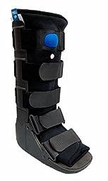 Air Cam Walker Fracture Boot (Medium)
