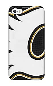 Evelyn Alas Elder's Shop Best calgary flames (82) NHL Sports & Colleges fashionable iPhone 5/5s cases 2671850K970545140