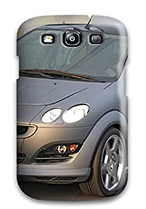 7548707K81034189 New Smart Forfour 27 Protective Galaxy S3 Classic Hardshell Case