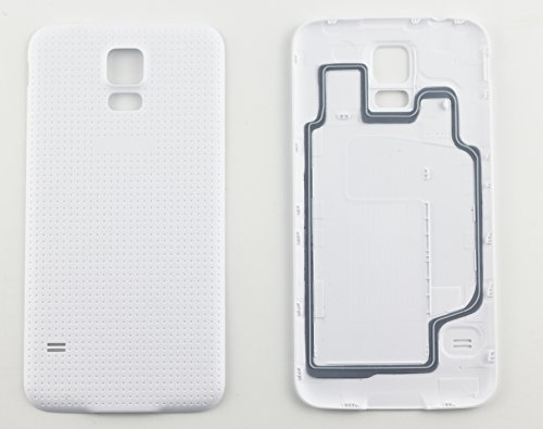 Nsiucion Samsung Battery Waterproof Replacement product image