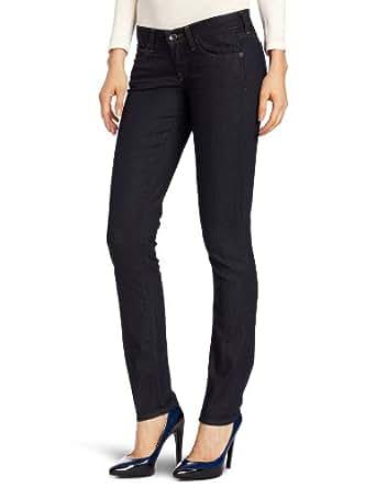 Lucky Brand Women's Southside Charlie Skinny Jean in Ol Jefferson, Ol Jefferson Wash, 29x30
