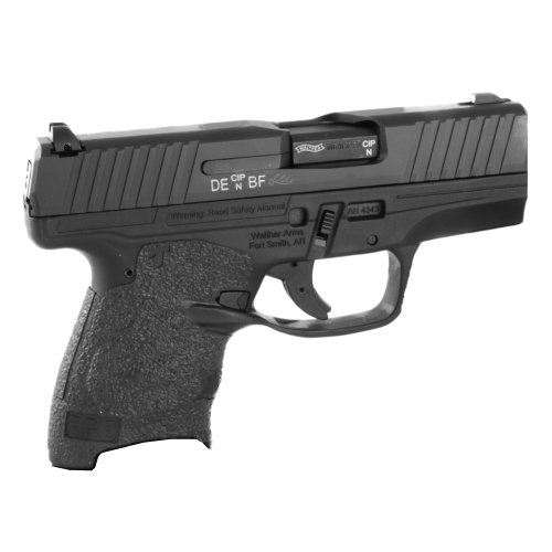 TALON Grips Walther PPS M2