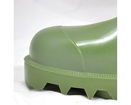 NR NR Nora Anton Dolomit Wellington Olive Olive green Size 44