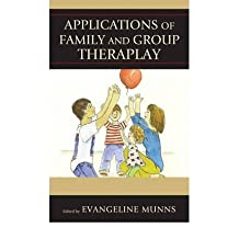 [(Applications of Family and Group Theraplay)] [Author: Evangeline Munns] published on (February, 2009)