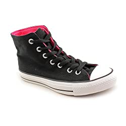 Converse Unisex CONVERSE CT AS TWO FLD HI CASUAL SHOES