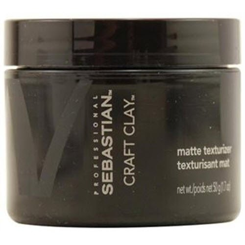 sebastian-craft-clay-remoldable-matte-texturizer-unisex-17-ounce
