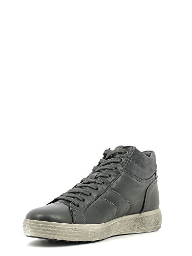 Igi&Co 6717 Sneakers Uomo Nero 40