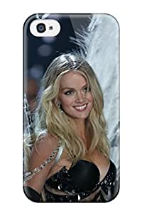 1584789K65234074 New Shockproof Protection Case Cover For iphone 6 4.7 Lindsay Ellingson Case Cover by kobestar