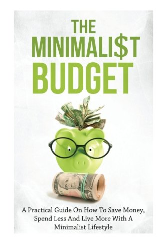 personal budget - 5