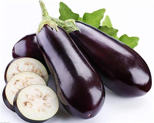 Casavidas 50 Tomato Egg s est It wh Fruit is Turning from Gre to Home Gard Vegetable s +Mystery Gift: - Est Chocolate