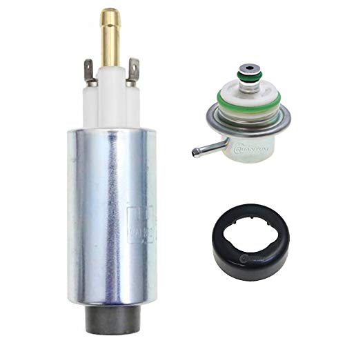 883202T02 883202A0 Quantum Fuel Systems All Years 883202T1 HFP-PPN3 Fuel pump Replacement for Mercury Marine Outboard 880596T58