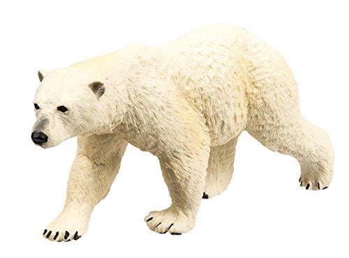 safari-ltd-wild-safari-sea-life-polar-bear