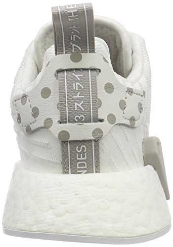 R2 W CHAUSSURES BY2245 NMD ADIDAS qwUnHYxCXZ