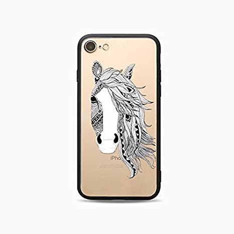 iphone 7 coque animaux
