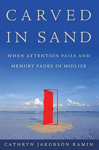 Carved in Sand: When Attention Fails and Memory Fades in ...
