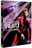 Herve Vilard a l'Olympia