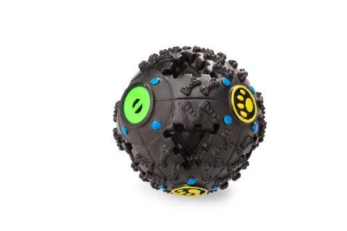 Hundespielzeug: Snackball ACTIVITY Ø 7,5cm #699-419243