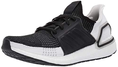 adidas Ultraboost 19 Shoes Men's