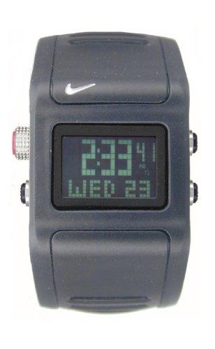 Reloj - Nike - para - WR0100-099