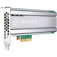 Intel DC P4600 2 TB Internal Solid State Drive - PCI Express - Plug-in Card