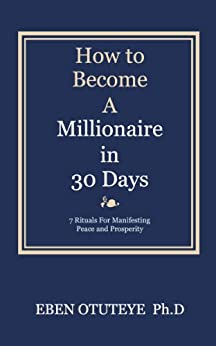 how to become a millionaire books pdf