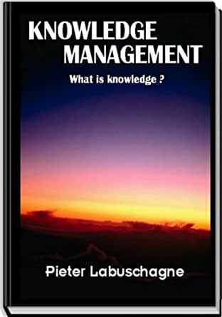 download Influencing human behavior: theory and application in recreation, tourism, and natural resources management 1992