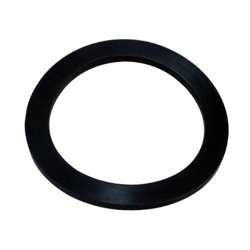 KitchenAid 9704204 Replacement Seal Parts