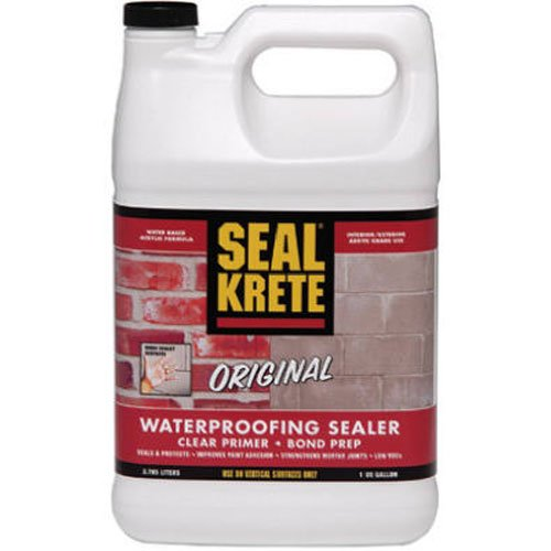 Seal Krete Products Bing Images