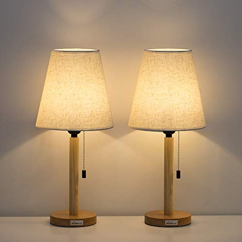 Christmas Art Decor Anters Table Lamps Study Room Wooded Desk Light American Christmas Art Lighting E27 Wedding Deer Desk Lamps Bright And Translucent In Appearance Lamps & Shades
