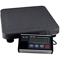 My Weigh HD-300 Heavy Duty Shipping Scale by My Weigh