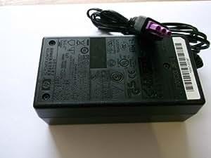 HP 0957-2230 DESKJET IMPRESORA Adaptador de Corriente 32V 1560mA * GENUINO * 6500 6800 6520 6540xi 6543 6840 6940 6980 6980DT 6983 8750GP F4200