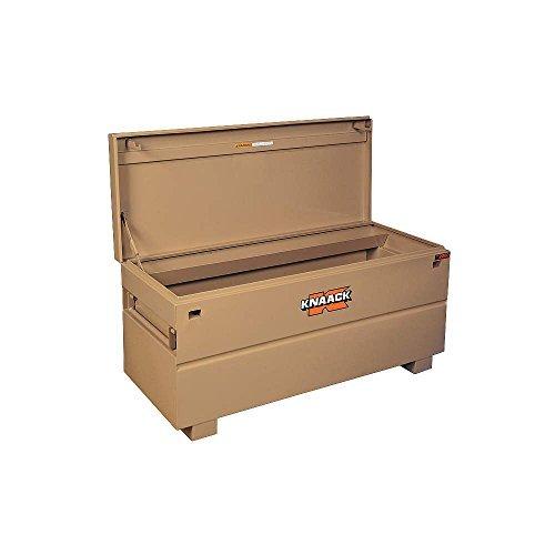 Knaack (2060) Classic Chest Tool Box (Knaack Tool Boxes)