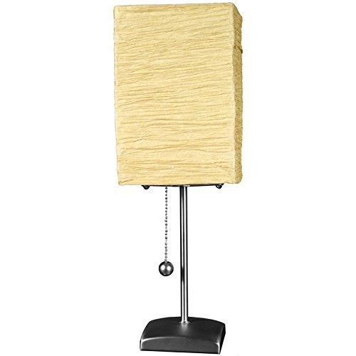 Reinforced Rice Paper (Oriental Furniture 17