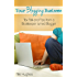 Your Blogging Business: Tax Talk & Tips from a Bookkeeper Turned Blogger