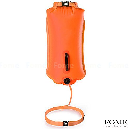Inflatable Buoy - 7