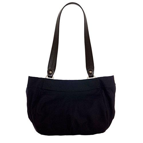 Miche Bags Demi - 4