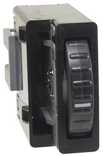 Панель приборов диммер Wells SW8495 Instrument