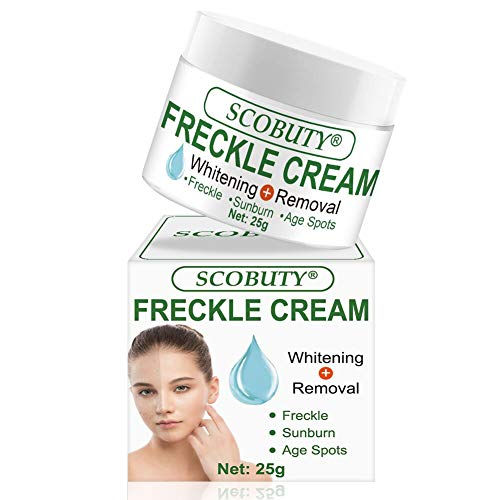Freckle Corrector Whitening Bleaching Hyperpigmentation product image