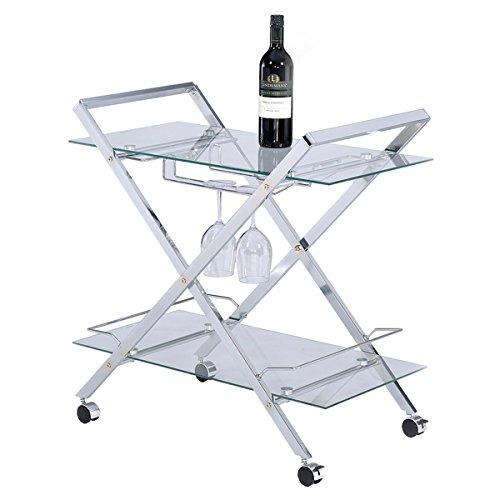 italian bar carts - 6