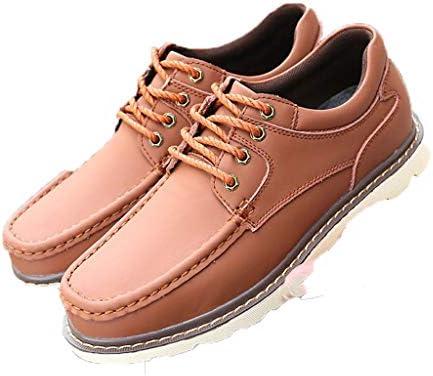 ワークブーツ メンズ 軽量 ローカット ビジネスシューズ 紳士靴 革靴 レースアップ エンジニアブーツ カジュアル 本革 スニーカー アウトドア マーチンシューズ