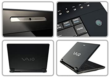SONY VAIO VGN-AR41L DRIVERS FOR WINDOWS XP