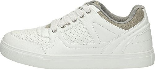 good selling for sale best wholesale sale online Young Spirit 39005 Mens Sneakers White buy cheap 2015 new 4ukNK